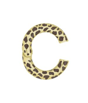 col_pendant_cheetah__gp_2